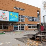 jenaplanschool